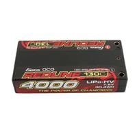 GENS ACE REDLINE 4000MAH 130C SHORTY