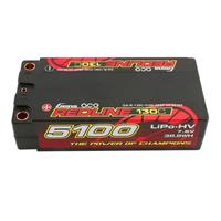 GENS ACE REDLINE 5100MAH 130C SHORTY